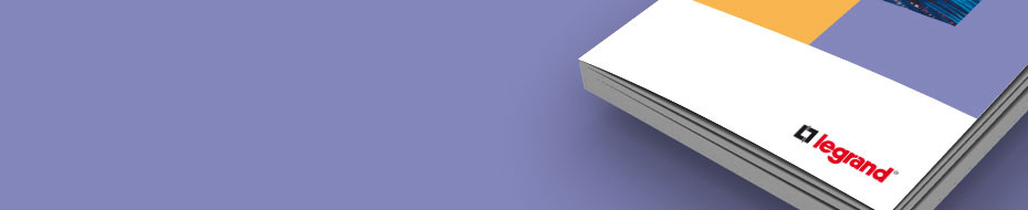 2005 regulated information