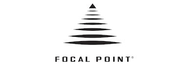 Acquisition of Focal Point in the United States