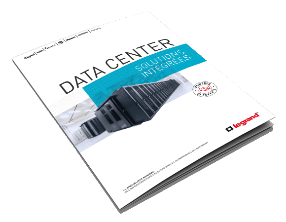 doc data center
