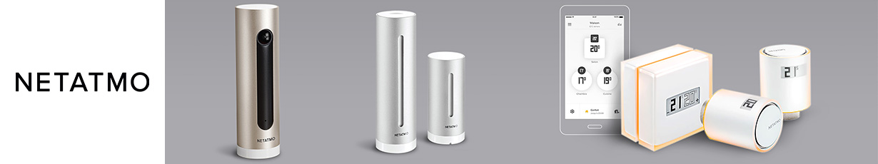 acquisition-Netatmo_1553070161.jpg