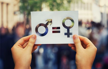 Legrand publishes its 2020 gender equality index