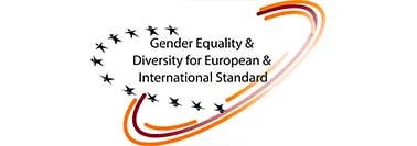 Legrand is awarded the GEEIS-DIVERSITY label