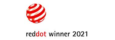 Legrand is granted two prestigious Red Dot Design Awards