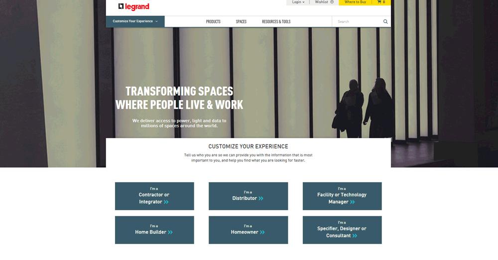 rencontres site designers UK