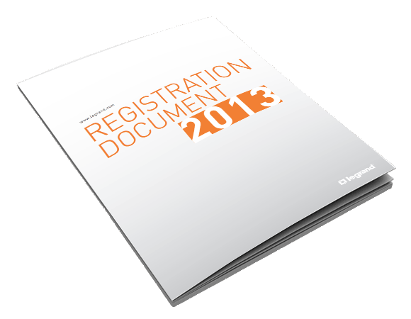 Legrand_registration_document_2013
