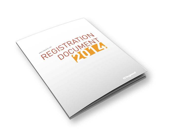 registration_doc_2014_FR.jpg