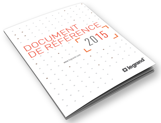 registration_doc_2015_FR.jpg