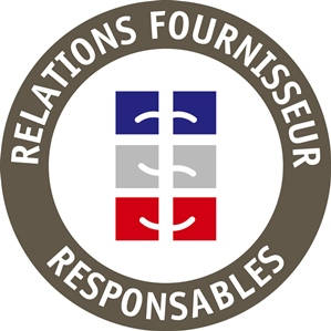 Label-Relations-Fournisseurs-Responsables-p17_0.jpg
