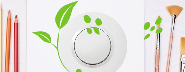 eco-conception1000x390_1594389521.PNG