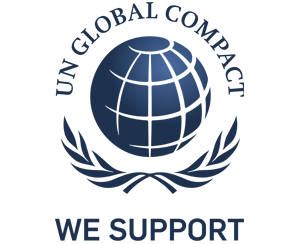 we_support_COP_293x244.png